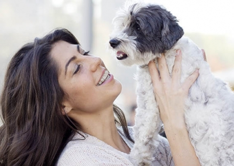 http://dogfrolics.com/wp-content/uploads/2017/04/about-458x325.jpg